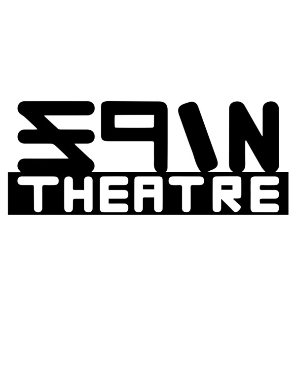 "SPIN Theatre<a href=""/reason/images/784339_orig.jpg"" title=""High res"">∝</a>"