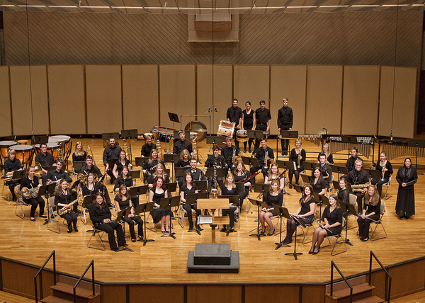 "Wind and Percussion Ensemble<a href=""/reason/images/542347_orig.jpg"" title=""High res"">∝</a>"