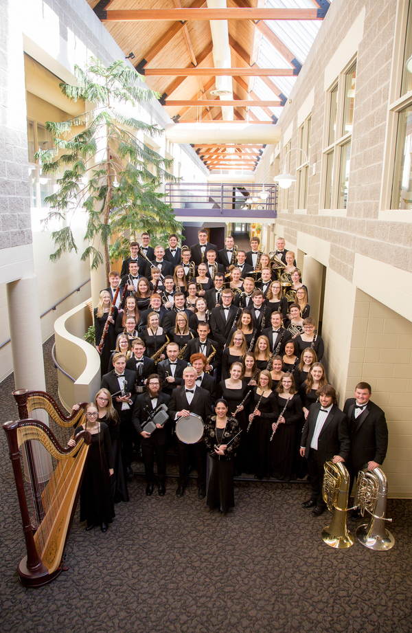 "Concert band<a href=""/reason/images/809359_orig.jpg"" title=""High res"">&prop;</a>"