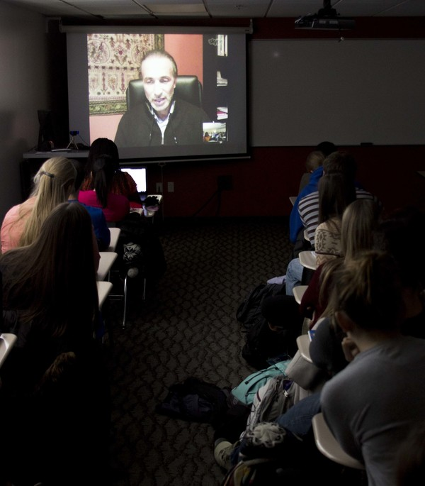 "Tariq Ramadan skype interview<a href=""/reason/images/530402_orig.jpg"" title=""High res"">∝</a>"