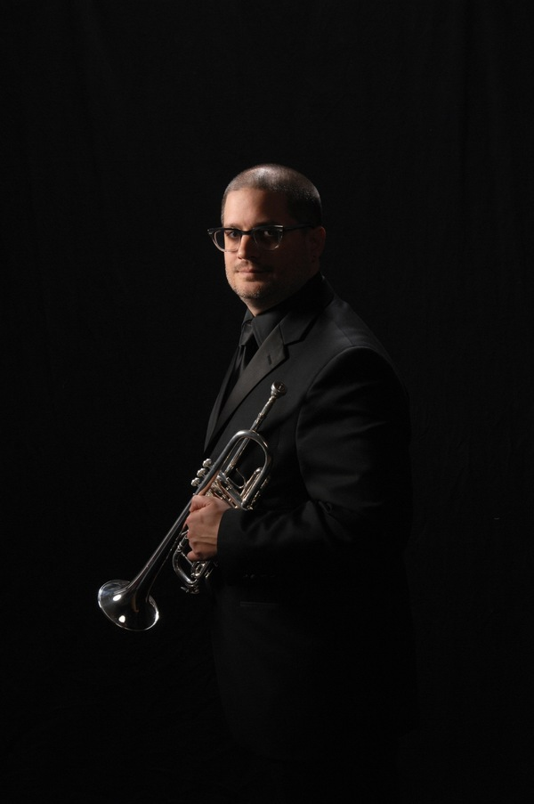 "Brent Dodson, visiting assistant professor of music<a href=""/reason/images/443422_orig.jpg"" title=""High res"">∝</a>"