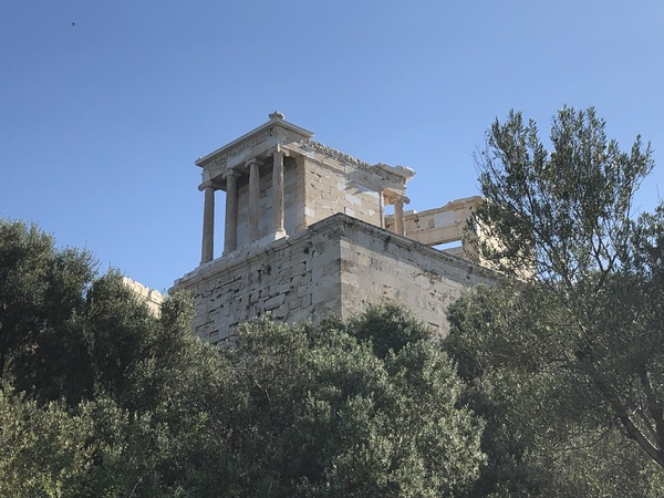 "The Temple of Athena Nike<a href=""/reason/images/865428_orig.jpg"" title=""High res"">&prop;</a>"