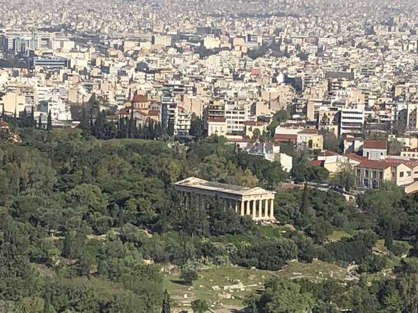 "Temple of Hephaestus<a href=""/reason/images/865431_orig.jpg"" title=""High res"">&prop;</a>"