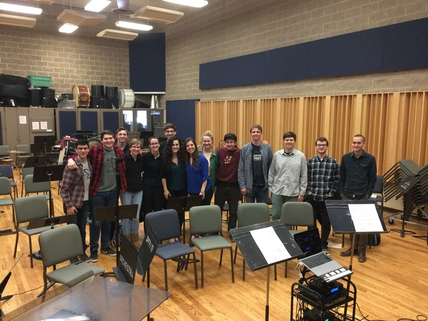 "Luther composition students<a href=""/reason/images/814448_orig.jpg"" title=""High res"">∝</a>"