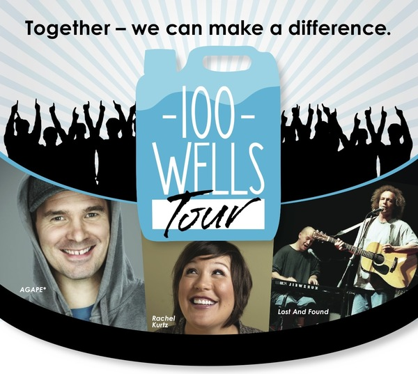 "100 Wells will perform at Luther College on Oct. 27<a href=""/reason/images/411465_orig.jpg"" title=""High res"">∝</a>"