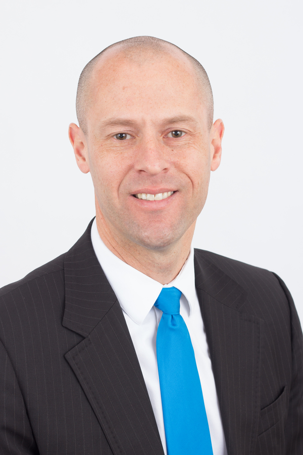 "Derek Hartl named vice president for enrollment management at Luther College<a href=""/reason/images/892465_orig.jpg"" title=""High res"">&prop;</a>"