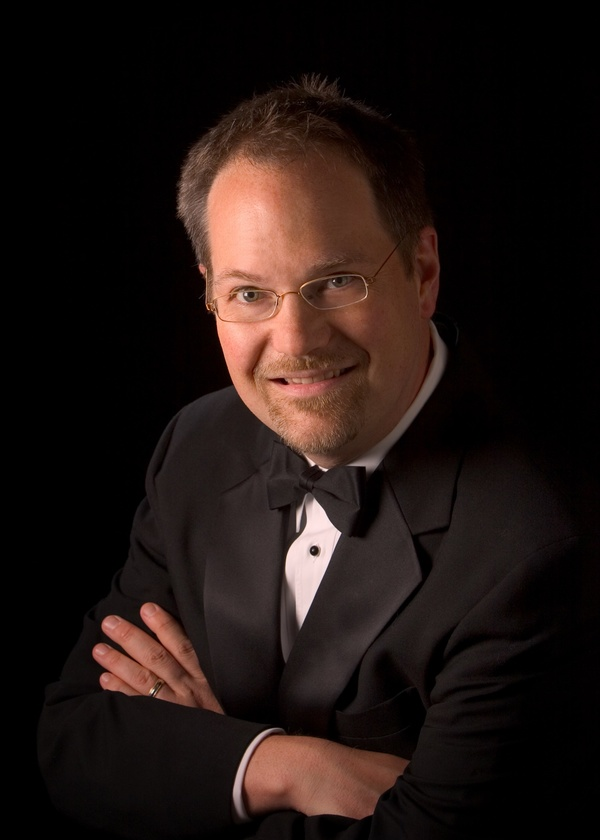 "Gregory Peterson, associate professor of music and college organist<a href=""/reason/images/524481_orig.jpg"" title=""High res"">∝</a>"