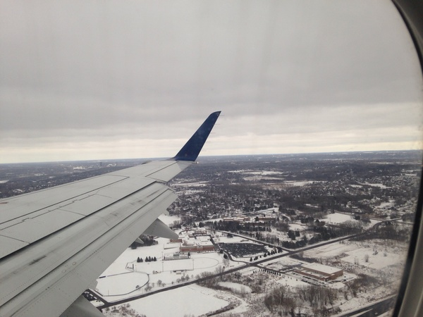 "We have landed safely back in America!<a href=""/reason/images/673514_orig.jpg"" title=""High res"">∝</a>"