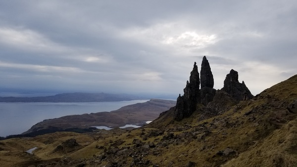 "The old Man Storr<a href=""/reason/images/817527_orig.jpg"" title=""High res"">∝</a>"