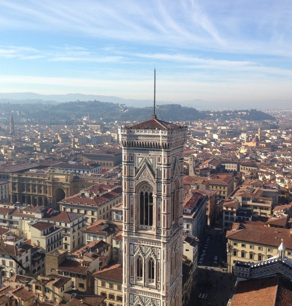 "View from the top of the Duomo!<a href=""/reason/images/740528_orig.jpg"" title=""High res"">∝</a>"