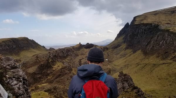 "One of the many views up in the Quiraing<a href=""/reason/images/817528_orig.jpg"" title=""High res"">∝</a>"