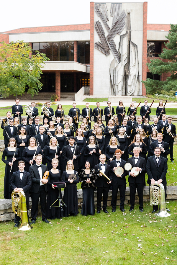 "Concert Band<a href=""/reason/images/864529_orig.jpg"" title=""High res"">&prop;</a>"