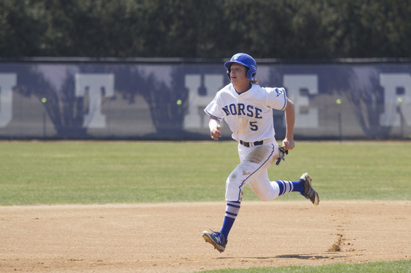 "Jake Vogt 2018 1st Team All-Conference<a href=""/reason/images/815532_orig.jpg"" title=""High res"">∝</a>"