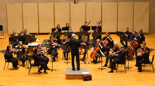 "Chamber Orchestra<a href=""/reason/images/753546_orig.jpg"" title=""High res"">∝</a>"