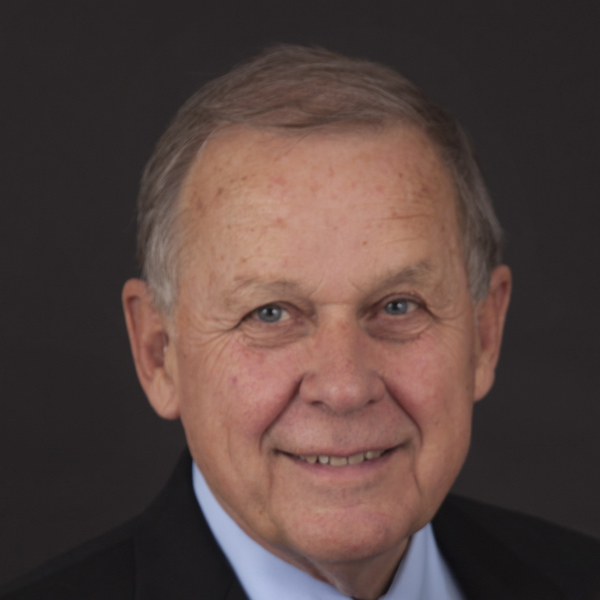 "David Tiede, Luther College interim president<a href=""/reason/images/513548_orig.jpg"" title=""High res"">∝</a>"