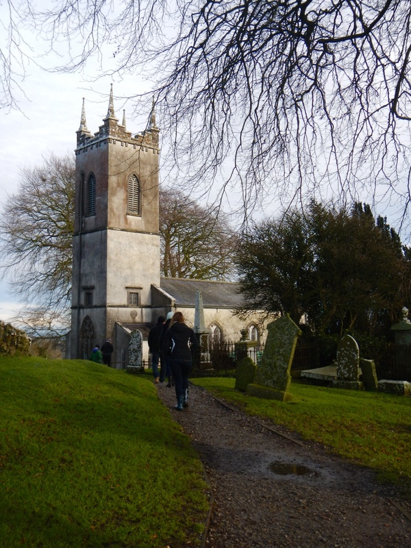 "Church at the Hill of Tara<a href=""/reason/images/521548_orig.jpg"" title=""High res"">&prop;</a>"