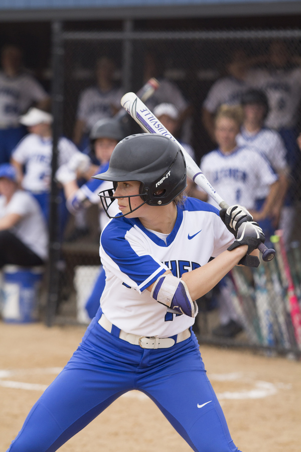 "Ashley Burrows Two-Time NFCA All-American<a href=""/reason/images/814561_orig.jpg"" title=""High res"">∝</a>"