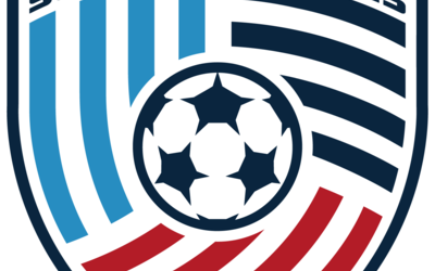United Soccer Coaches Logo