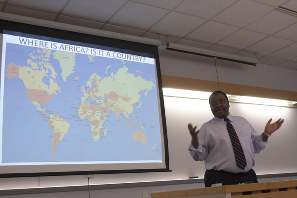 "Richard Mtisi Presented Historian's Workshop talk (2)<a href=""/reason/images/458570_orig.jpg"" title=""High res"">∝</a>"