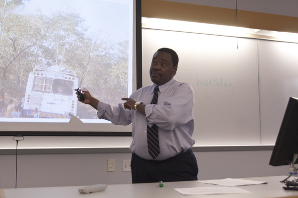 "Richard Mtisi Presented Historian's Workshop talk 4<a href=""/reason/images/458576_orig.jpg"" title=""High res"">∝</a>"