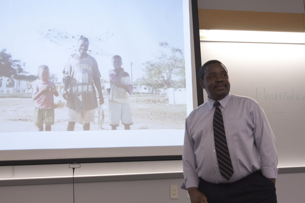 "Richard Mtisi Presented Historian's Workshop talk 5<a href=""/reason/images/458578_orig.jpg"" title=""High res"">∝</a>"