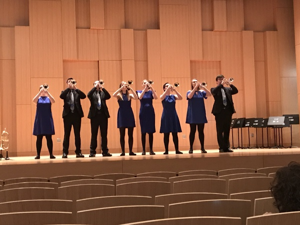 "Luther College Trumpet Ensemble<a href=""/reason/images/816595_orig.jpg"" title=""High res"">∝</a>"
