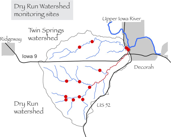 "Dry Run Watershed Map<a href=""/reason/images/384599_orig.jpg"" title=""High res"">∝</a>"