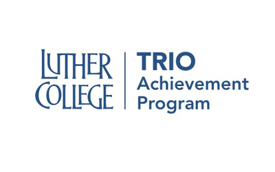 Luther TRIO