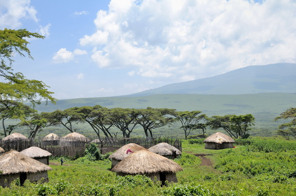 "Ngorongoro Conservation Area<a href=""/reason/images/799600_orig.jpg"" title=""High res"">∝</a>"