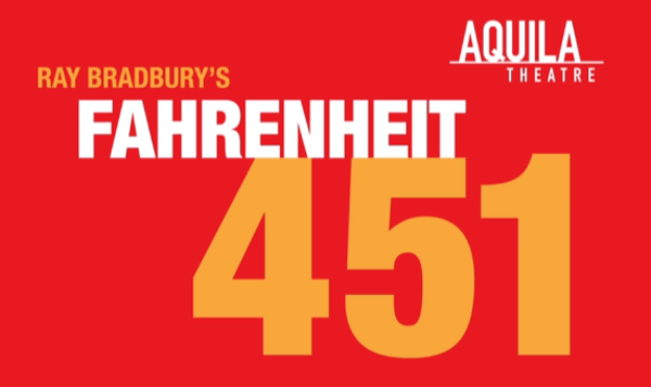 """Fahrenheit 451""<a href=""/reason/images/528601_orig.png"" title=""High res"">&prop;</a>"