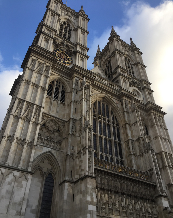 "Westminster Abbey<a href=""/reason/images/740605_orig.jpg"" title=""High res"">∝</a>"