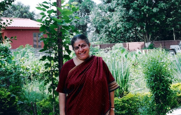 "Vandana Shiva<a href=""/reason/images/436650_orig.jpg"" title=""High res"">∝</a>"