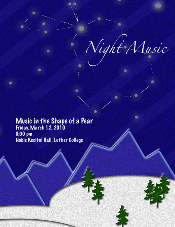 "Night Music<a href=""/reason/images/269653_orig.png"" title=""High res"">∝</a>"
