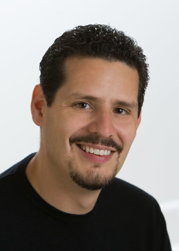 "David Vasquez, campus pastor<a href=""/reason/images/536657_orig.jpg"" title=""High res"">∝</a>"
