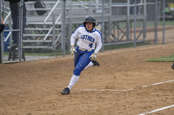 "Anna Strien Two-Time NFCA First-Team All-American<a href=""/reason/images/815662_orig.jpg"" title=""High res"">∝</a>"