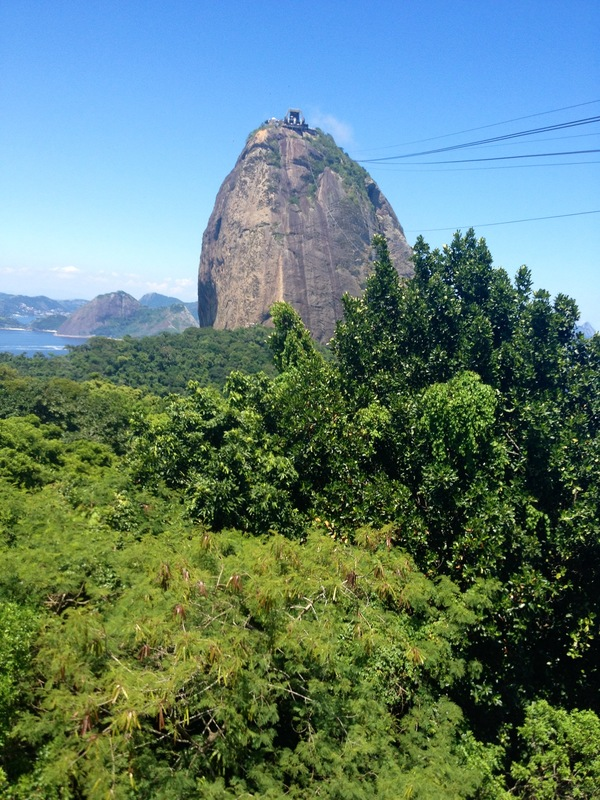 "A view of Sugar Loaf Mountain<a href=""/reason/images/524666_orig.jpg"" title=""High res"">∝</a>"