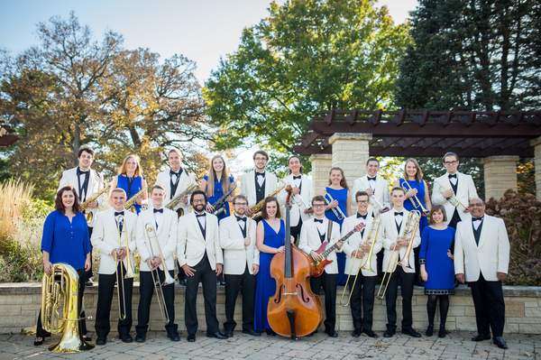 "Luther College Jazz Orchestra 2016-17<a href=""/reason/images/758669_orig.jpg"" title=""High res"">∝</a>"