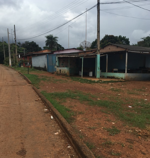 "Houses in a poor community in Brasília<a href=""/reason/images/742677_orig.jpg"" title=""High res"">∝</a>"