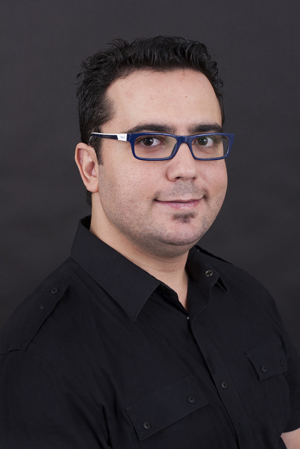 "Gokhan Savas,assistant professor of sociology<a href=""/reason/images/519678_orig.jpg"" title=""High res"">∝</a>"