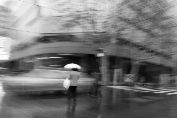 "Rainy days and Monday's<a href=""/reason/images/601682_orig.jpg"" title=""High res"">∝</a>"