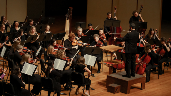 "Philharmonia<a href=""/reason/images/752682_orig.jpg"" title=""High res"">∝</a>"