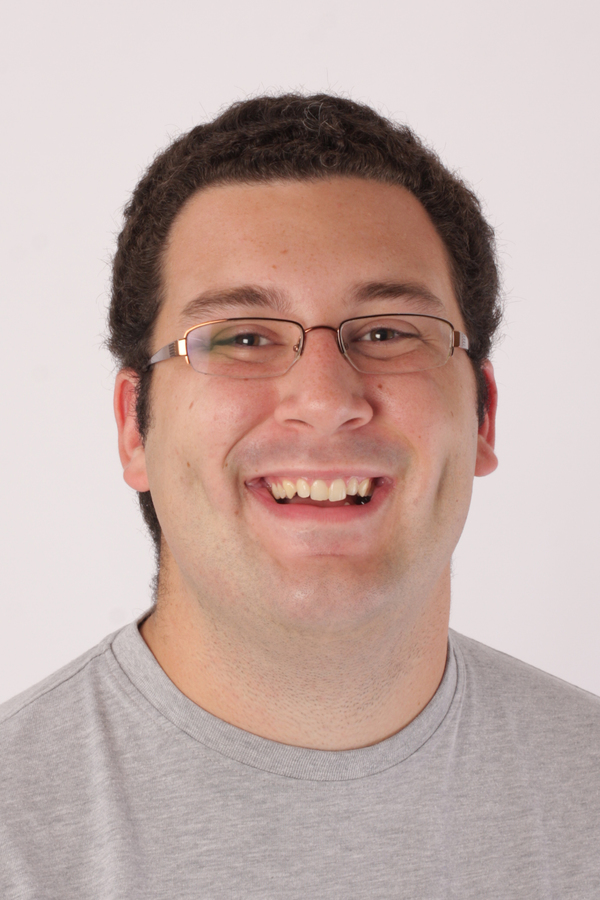 "Jonathan Grieder, Outstanding Student Leader<a href=""/reason/images/399685_orig.jpg"" title=""High res"">∝</a>"