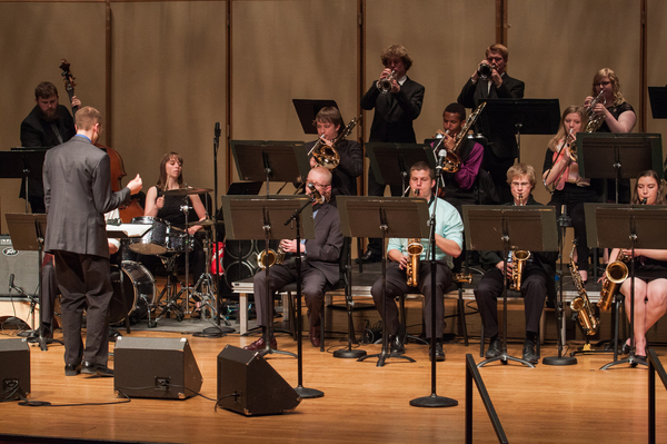 "Jazz band<a href=""/reason/images/753689_orig.jpg"" title=""High res"">∝</a>"