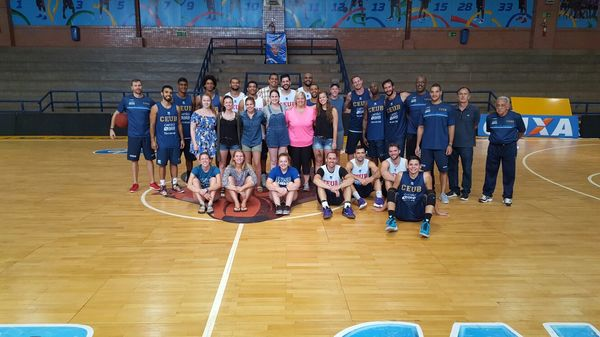 "The group with a professional basketball team in Brasília<a href=""/reason/images/742724_orig.jpg"" title=""High res"">∝</a>"