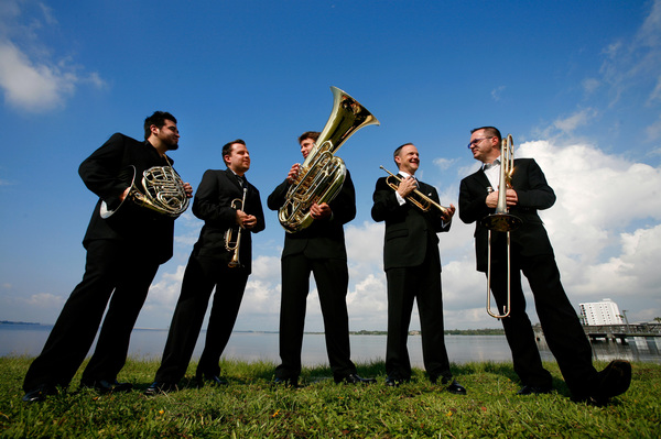"Boston Brass<a href=""/reason/images/533725_orig.jpg"" title=""High res"">∝</a>"