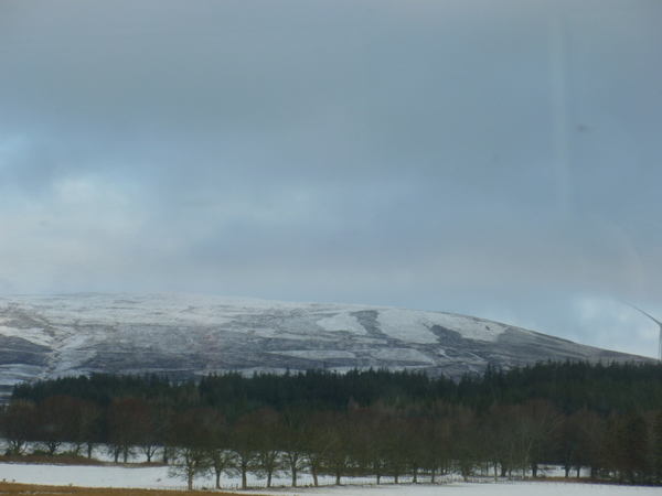 "A shot out the window on the way to Glasgow.<a href=""/reason/images/672726_orig.jpg"" title=""High res"">∝</a>"