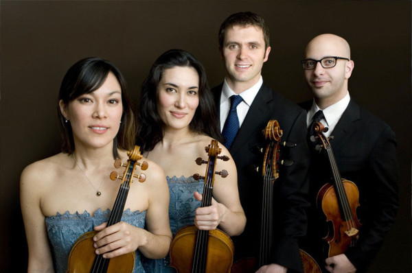 "Enso String Quartet<a href=""/reason/images/533727_orig.jpg"" title=""High res"">∝</a>"