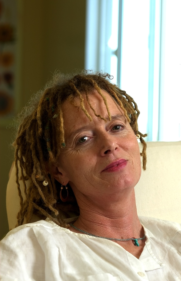 "Anne Lamott, acclaimed author<a href=""/reason/images/491732_orig.jpg"" title=""High res"">∝</a>"