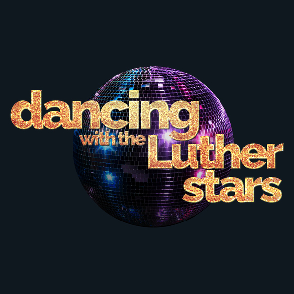 "Dancing with the Luther Stars<a href=""/reason/images/811775_orig.jpg"" title=""High res"">∝</a>"