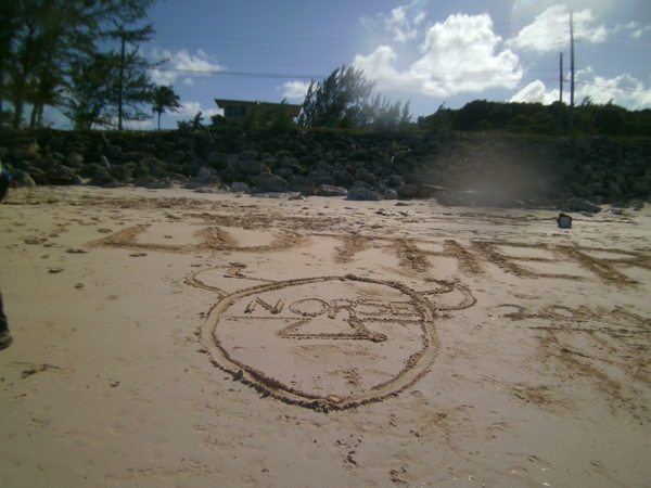 "Drawing in the Sand: the preliminary sketch<a href=""/reason/images/522789_orig.jpg"" title=""High res"">&prop;</a>"